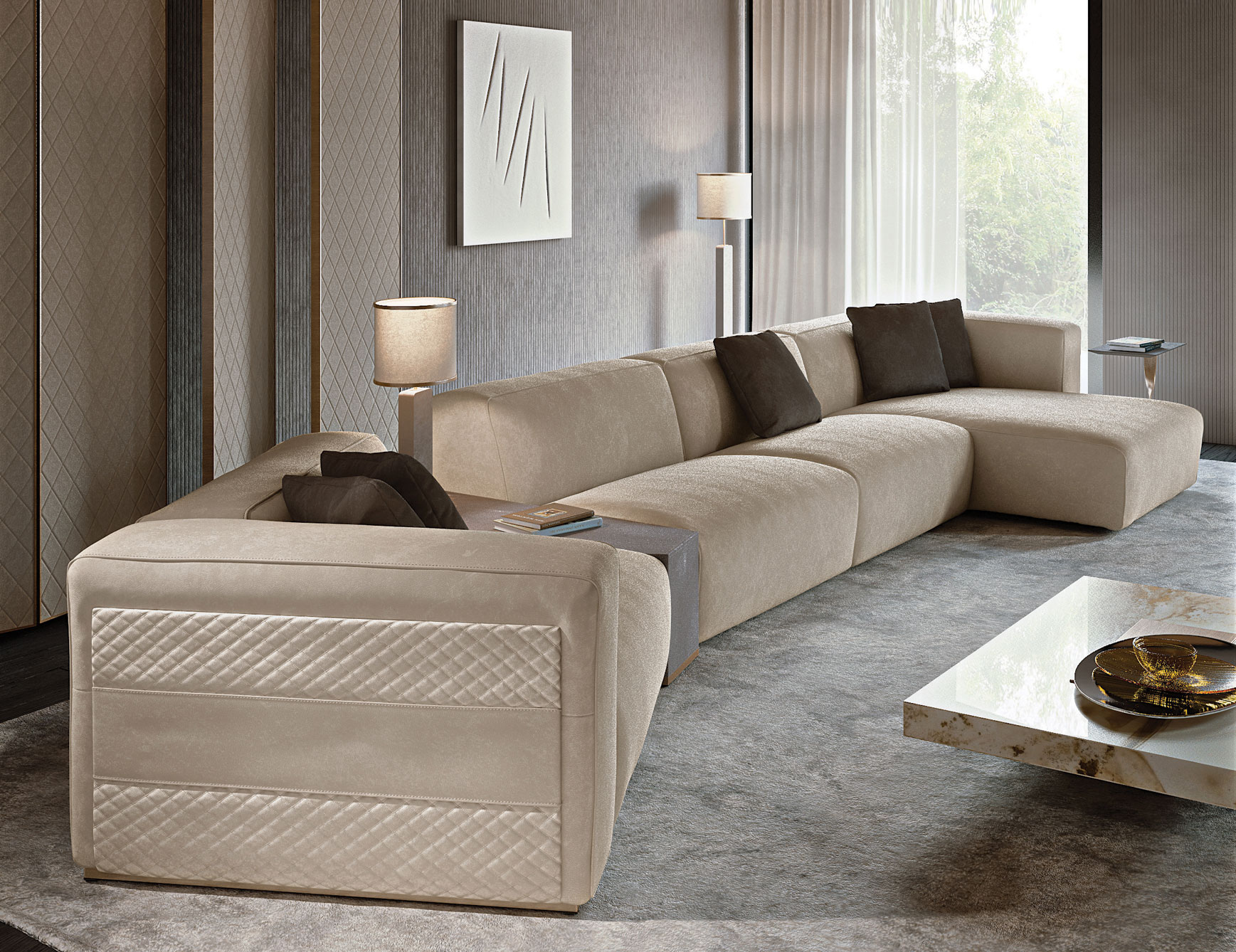Our Choice of Top High End Sofas Images - Home of Cat ...
